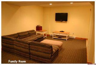 Photo 42: 2536 Centennial Drive: Blind Bay House for sale (Shuswap Lake)  : MLS®# 10043467