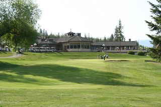 Photo 66: 2536 Centennial Drive: Blind Bay House for sale (Shuswap Lake)  : MLS®# 10043467