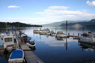 Photo 60: 2536 Centennial Drive: Blind Bay House for sale (Shuswap Lake)  : MLS®# 10043467