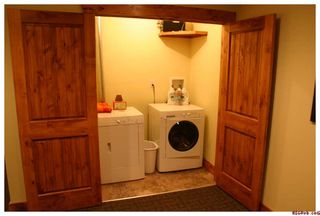 Photo 43: 2536 Centennial Drive: Blind Bay House for sale (Shuswap Lake)  : MLS®# 10043467