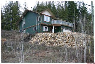 Photo 48: 2536 Centennial Drive: Blind Bay House for sale (Shuswap Lake)  : MLS®# 10043467