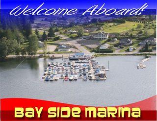 Photo 58: 2536 Centennial Drive: Blind Bay House for sale (Shuswap Lake)  : MLS®# 10043467