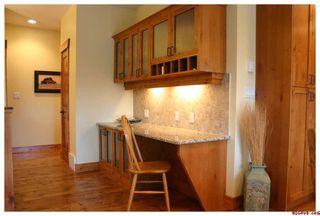 Photo 16: 2536 Centennial Drive: Blind Bay House for sale (Shuswap Lake)  : MLS®# 10043467