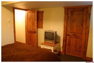 Photo 45: 2536 Centennial Drive: Blind Bay House for sale (Shuswap Lake)  : MLS®# 10043467