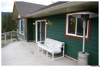 Photo 3: 2536 Centennial Drive: Blind Bay House for sale (Shuswap Lake)  : MLS®# 10043467