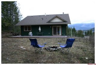 Photo 52: 2536 Centennial Drive: Blind Bay House for sale (Shuswap Lake)  : MLS®# 10043467