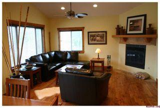 Photo 8: 2536 Centennial Drive: Blind Bay House for sale (Shuswap Lake)  : MLS®# 10043467