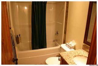 Photo 46: 2536 Centennial Drive: Blind Bay House for sale (Shuswap Lake)  : MLS®# 10043467