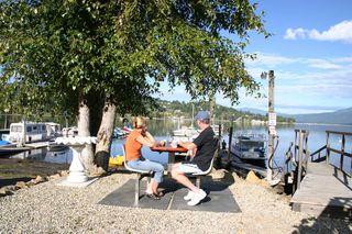 Photo 59: 2536 Centennial Drive: Blind Bay House for sale (Shuswap Lake)  : MLS®# 10043467