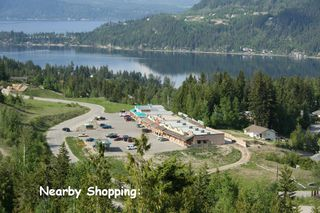 Photo 68: 2536 Centennial Drive: Blind Bay House for sale (Shuswap Lake)  : MLS®# 10043467