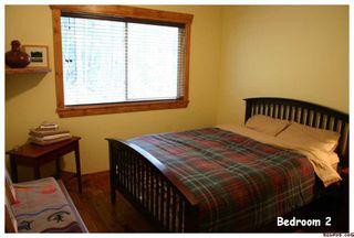 Photo 30: 2536 Centennial Drive: Blind Bay House for sale (Shuswap Lake)  : MLS®# 10043467