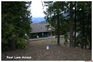 Photo 50: 2536 Centennial Drive: Blind Bay House for sale (Shuswap Lake)  : MLS®# 10043467