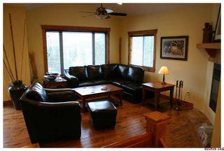 Photo 5: 2536 Centennial Drive: Blind Bay House for sale (Shuswap Lake)  : MLS®# 10043467
