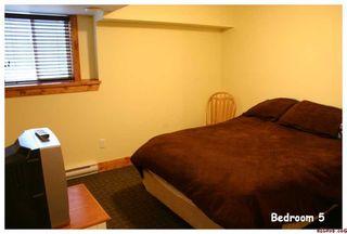 Photo 44: 2536 Centennial Drive: Blind Bay House for sale (Shuswap Lake)  : MLS®# 10043467