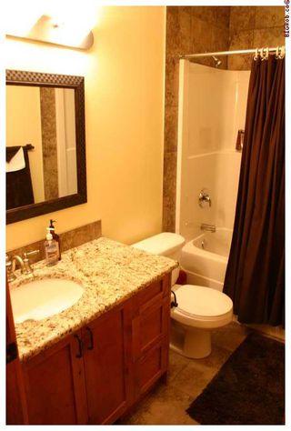 Photo 35: 2536 Centennial Drive: Blind Bay House for sale (Shuswap Lake)  : MLS®# 10043467