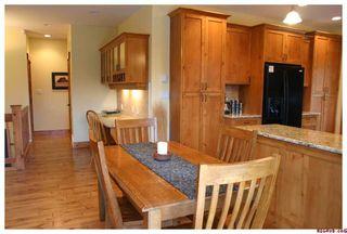 Photo 17: 2536 Centennial Drive: Blind Bay House for sale (Shuswap Lake)  : MLS®# 10043467