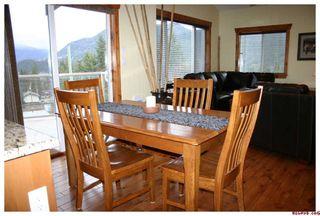 Photo 22: 2536 Centennial Drive: Blind Bay House for sale (Shuswap Lake)  : MLS®# 10043467
