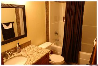 Photo 34: 2536 Centennial Drive: Blind Bay House for sale (Shuswap Lake)  : MLS®# 10043467