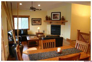 Photo 13: 2536 Centennial Drive: Blind Bay House for sale (Shuswap Lake)  : MLS®# 10043467
