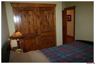 Photo 31: 2536 Centennial Drive: Blind Bay House for sale (Shuswap Lake)  : MLS®# 10043467