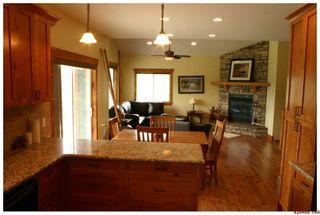 Photo 14: 2536 Centennial Drive: Blind Bay House for sale (Shuswap Lake)  : MLS®# 10043467