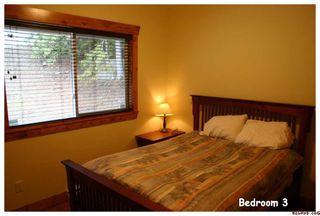 Photo 32: 2536 Centennial Drive: Blind Bay House for sale (Shuswap Lake)  : MLS®# 10043467