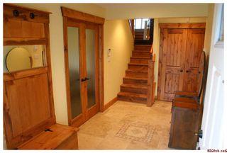 Photo 4: 2536 Centennial Drive: Blind Bay House for sale (Shuswap Lake)  : MLS®# 10043467