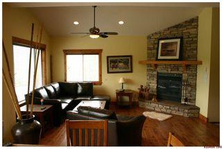 Photo 10: 2536 Centennial Drive: Blind Bay House for sale (Shuswap Lake)  : MLS®# 10043467