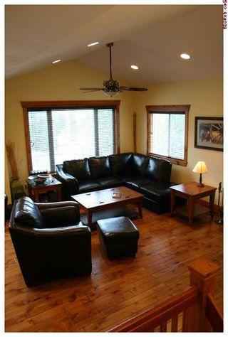 Photo 6: 2536 Centennial Drive: Blind Bay House for sale (Shuswap Lake)  : MLS®# 10043467