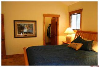 Photo 26: 2536 Centennial Drive: Blind Bay House for sale (Shuswap Lake)  : MLS®# 10043467