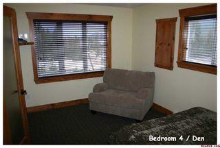Photo 39: 2536 Centennial Drive: Blind Bay House for sale (Shuswap Lake)  : MLS®# 10043467