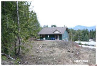 Photo 51: 2536 Centennial Drive: Blind Bay House for sale (Shuswap Lake)  : MLS®# 10043467