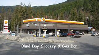 Photo 56: 2536 Centennial Drive: Blind Bay House for sale (Shuswap Lake)  : MLS®# 10043467