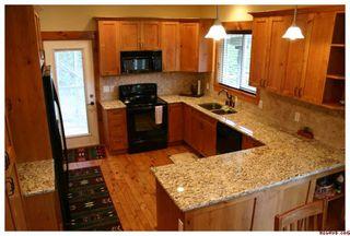 Photo 15: 2536 Centennial Drive: Blind Bay House for sale (Shuswap Lake)  : MLS®# 10043467
