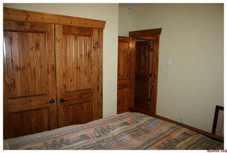 Photo 33: 2536 Centennial Drive: Blind Bay House for sale (Shuswap Lake)  : MLS®# 10043467