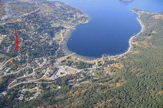Photo 53: 2536 Centennial Drive: Blind Bay House for sale (Shuswap Lake)  : MLS®# 10043467