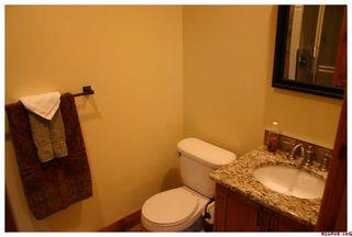 Photo 28: 2536 Centennial Drive: Blind Bay House for sale (Shuswap Lake)  : MLS®# 10043467