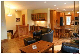 Photo 21: 2536 Centennial Drive: Blind Bay House for sale (Shuswap Lake)  : MLS®# 10043467