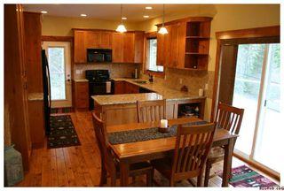 Photo 12: 2536 Centennial Drive: Blind Bay House for sale (Shuswap Lake)  : MLS®# 10043467