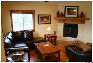 Photo 11: 2536 Centennial Drive: Blind Bay House for sale (Shuswap Lake)  : MLS®# 10043467