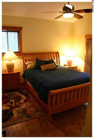 Photo 25: 2536 Centennial Drive: Blind Bay House for sale (Shuswap Lake)  : MLS®# 10043467