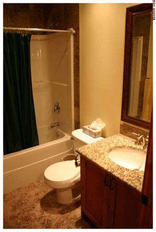 Photo 47: 2536 Centennial Drive: Blind Bay House for sale (Shuswap Lake)  : MLS®# 10043467