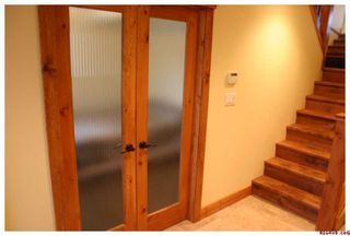 Photo 37: 2536 Centennial Drive: Blind Bay House for sale (Shuswap Lake)  : MLS®# 10043467