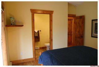 Photo 27: 2536 Centennial Drive: Blind Bay House for sale (Shuswap Lake)  : MLS®# 10043467