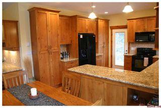 Photo 18: 2536 Centennial Drive: Blind Bay House for sale (Shuswap Lake)  : MLS®# 10043467
