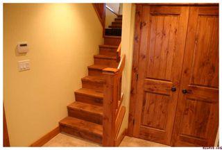 Photo 36: 2536 Centennial Drive: Blind Bay House for sale (Shuswap Lake)  : MLS®# 10043467