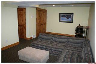 Photo 41: 2536 Centennial Drive: Blind Bay House for sale (Shuswap Lake)  : MLS®# 10043467
