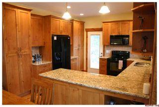 Photo 19: 2536 Centennial Drive: Blind Bay House for sale (Shuswap Lake)  : MLS®# 10043467