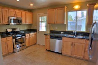 Photo 6: EL CAJON House for sale : 4 bedrooms : 223-225 Richfield Ave.