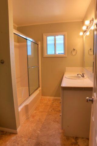 Photo 7: EL CAJON House for sale : 4 bedrooms : 223-225 Richfield Ave.
